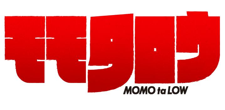 kill-la-kill_momotaro