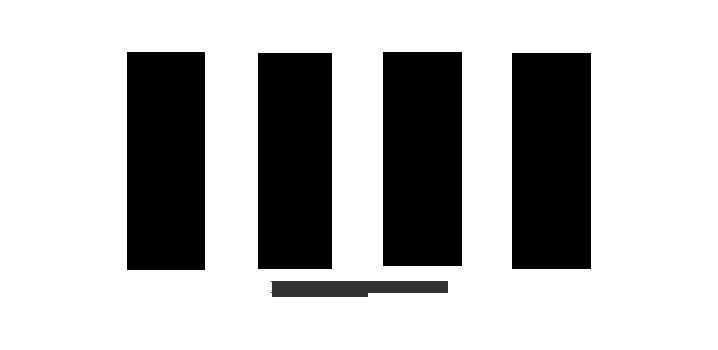 ExpelledFromParadise