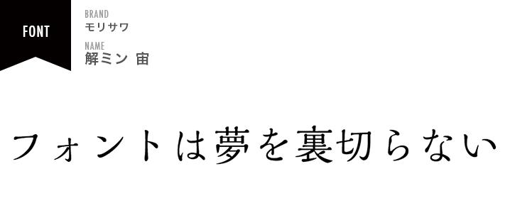 font-kaimin_sora