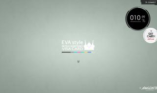evastyle_visacard