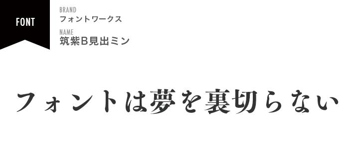 font-tsukuBmidashiMin